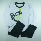 Pijama Dinossauro Have Fun - 037932/037933