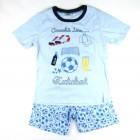 Pijama Futebol Have Fun - 033472