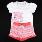 Pijama Little Sister Have Fun - 033448