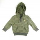 Sweter Com Capuz VR - 027122