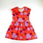 Vestido Abacaxi Brandili - 035802