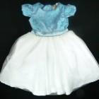 Vestido Le Infance - 030356