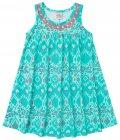 Vestido regatinha - Brandili - 040274