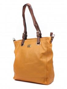 Bolsa Art Bag