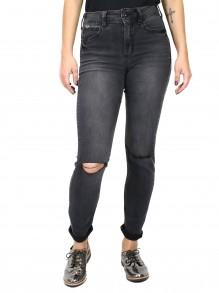 Calça Jeans Colcci Bia Rasgos