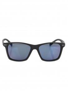 Óculos HB Nevermind