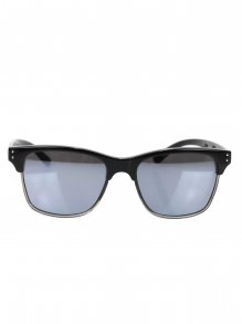 Óculos HB Slam Fish