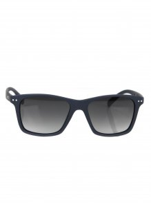 Óculos HB Suntech Nevermind