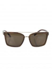 Óculos HB Suntech Spencer