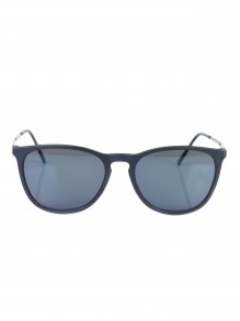 Óculos HB Tanami