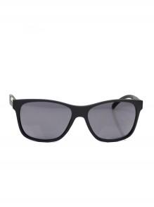 Oculos HB Underground