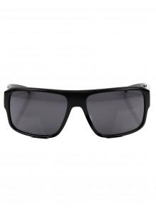 Óculos Masculinos HB Redback