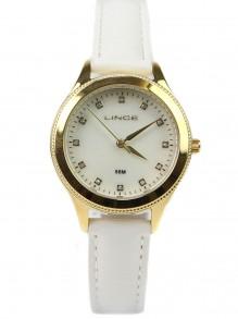 Relogio Kit Lince LRC4395l