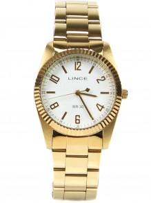 Relógio Kit Lince Lrgl009s