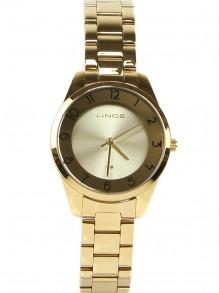 Relogio Lince LRG4376l
