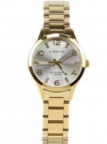Relógio Lince LRGH025l