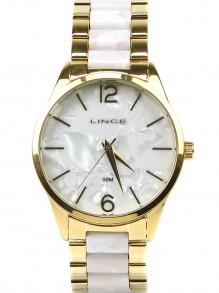 Relógio Lince LRT4382l | Vivere Store