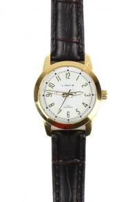 Relógio Lince LRC4063S