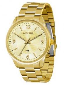 Relógio Lince Lrg4309l C2kx