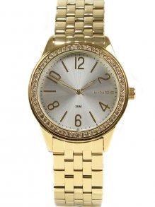 Relógio Lince LRG4338L Strass