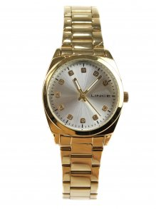 Relógio Lince Lrgh035l