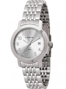 Relógio Lince LRM4174S
