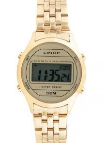 Relógio Lince Sdph020l