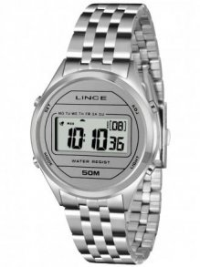 Relógio Lince Sdph023l