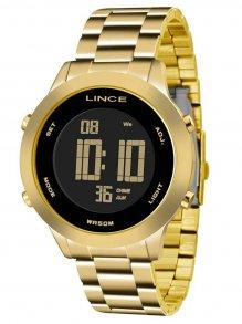 Relógio Lince Sdph038l