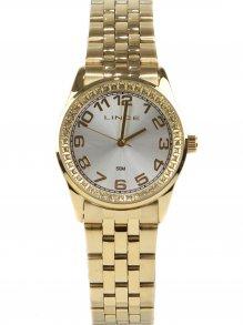 Relógio Lince Strass