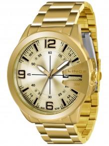 Relógio Lince MRG4333s