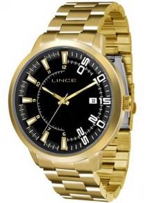 Relógio Lince MRG4353s