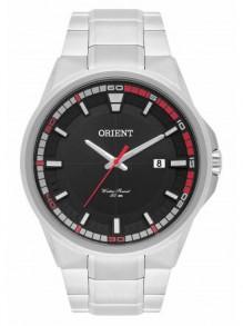 Relógio Orient MBSS1304