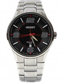 Relógio Orient MBSS1306