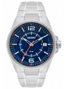 Relógio Orient MBSS1314
