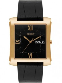 Relógio Orient GGSC2001