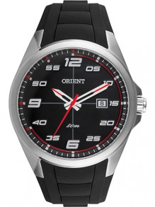 Relógio Orient MBSP1022