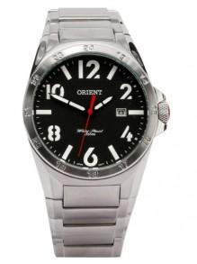 Relógio Orient MBSS1189