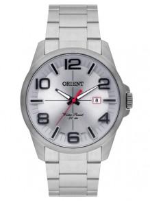 Relógio Orient MBSS1289