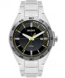 Relógio Orient MBSS1299