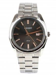Relógio Orient Mbss1322