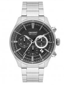 Relógio Orient Mbssc180