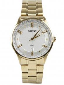 Relógio Orient MGSS1126