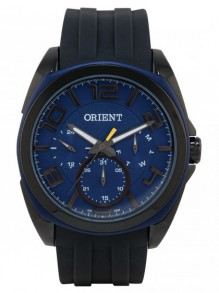 Relógio Orient MPSPM007