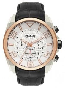 Relógio Orient MTSCC024
