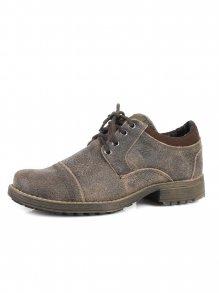 Sapato Casual Westflex