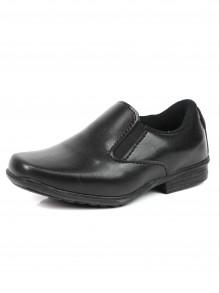 Sapato Pinókio Casual