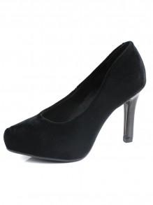 Sapato Meia Pata Beira Rio
