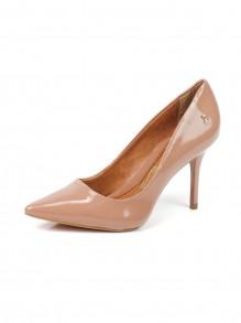Sapato Santa Lolla Scarpin