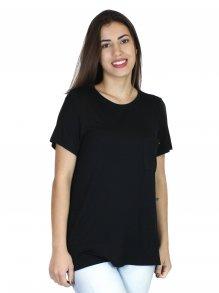T-shirt Manga Curta Lança Perfume